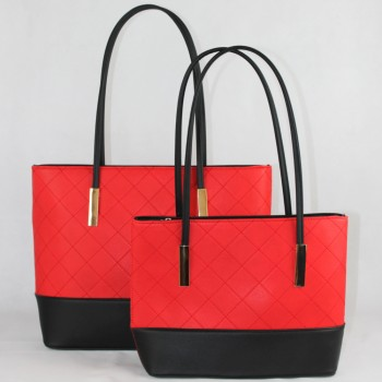 Tote bag by Giuliano (large)