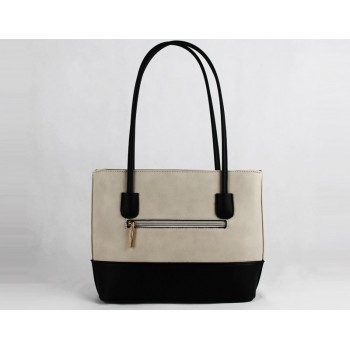 Mini shoulder bag by Giuliano (small)