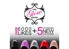 6000 Likes!